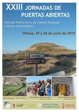 Turismo Villena Turismo Alicante